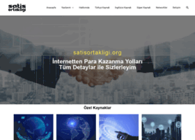 satisortakligi.org