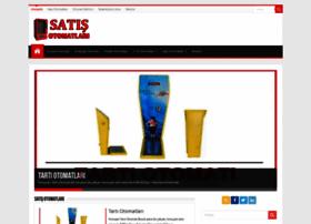 satisotomatlari.net