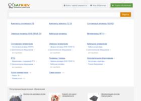 satkiev.com.ua