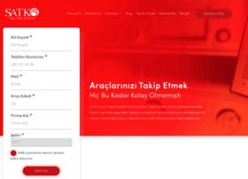 satko.com.tr