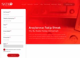 satko.com