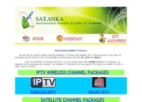 satlanka.com