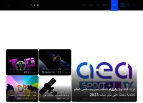 satlenk.com