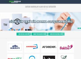 satlikmarkalar.com