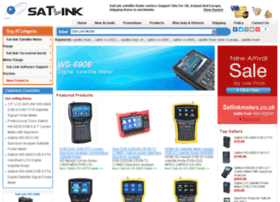 satlinkmeters.co.uk