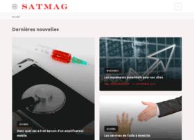 satmag.net