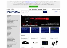 satmania.com.pl
