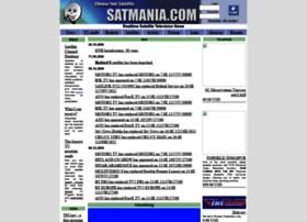 satmania.com