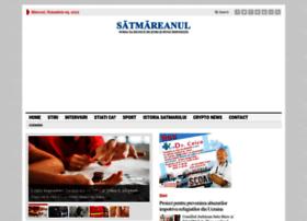 satmareanul.net
