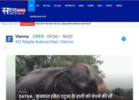 satnanews.net