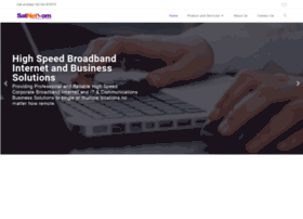 satnetcom.com