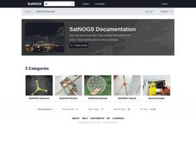 satnogs.dozuki.com