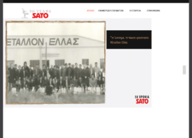 satogroup.gr