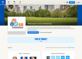 satomorrow.mindmixer.com