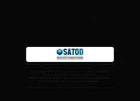 satondemand.be