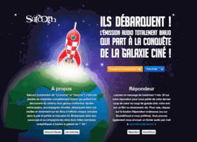 satoorn.fr