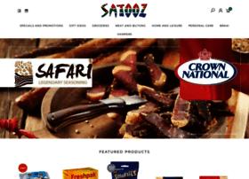 satooz.com.au