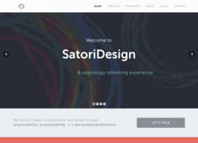 satori-design.com