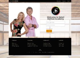 satorimethodacademy.com