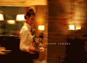 satoshi-tanaka.jp