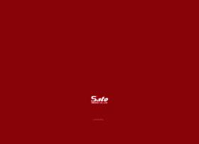 satotekkou.co.jp