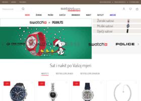 satovi.com