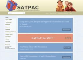 satpac.com