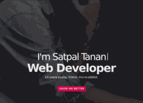 satpaltanan.com