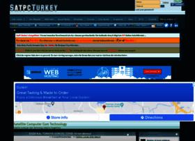 satpcturkey.com
