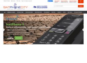 satphonecity.com