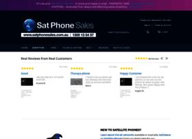 satphonesales.com.au
