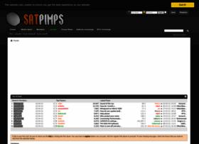 satpimps.com
