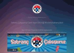 satranc.org.tr