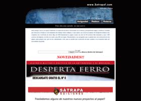 satrapa1.com
