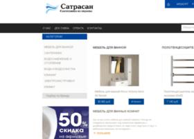 satrasan.ru
