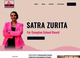 satrazurita.com