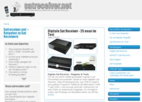satreceiver.net