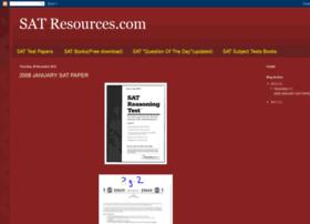 satresourcescom.blogspot.com