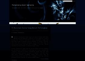 satriaji-andianto.blogspot.com