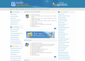 satriamultimedia.com