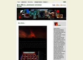satrio74.wordpress.com