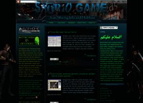 Satriogame.blogspot.com