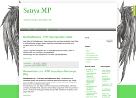 satrya-mp.blogspot.com