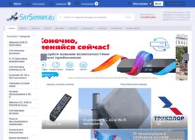 satsamara.ru