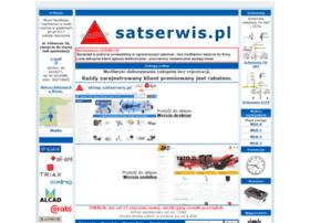 satserwis.pl