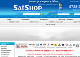 satshop.com.br