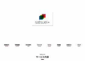 satsueiplus.com