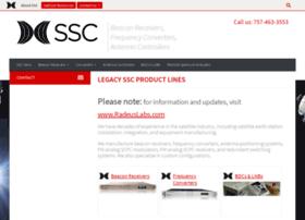 satsyscorp.com