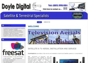 sattel.tv