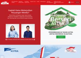 satu-indonesia.com